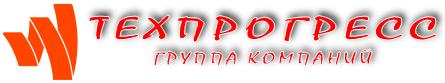 ТЕХПРОГРЕСС
