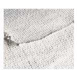 Асбестовая ткань АТ-1 толщина 1,6мм
