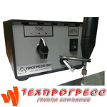 Нагревательные элементы с ограничителями температуры