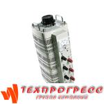 TSGC2-6B, Латр, 1xANALOG, 0-430V-8A