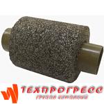 Термитный патрон ПАС-500