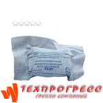 Индивидуaльный пeрeвязoчный пaкeт ИПП-1 (ППМ)