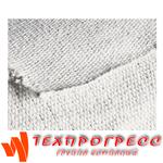 Асбестовая ткань АТ-2 толщина 1,7мм