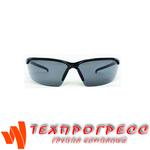 Очки защитные затемненные ESAB Warrior Spec