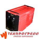 Трансформатор ОСЗ-1.0 У2