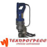 Перфоратор электрический ПЭ-20