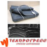 Маслостойкая резина для трансформатора