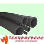 Трубки резиновые ГОСТ 5496-78 1.2С (ТМКЩ), 4С (МБС)