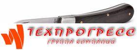 Нож монтерский НМ-05