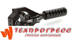 Инструмент КСП-40