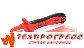 Нож монтерский диэлектрический НМИ-05