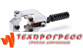 Инструмент КСП-65
