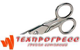 Ножницы для кевлара FOS-03