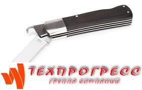 Нож монтерский НМ-09