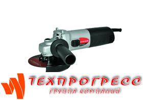 Интерскол УШМ-125/750