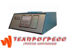 Анализатор содержания нефтепродуктов АН-2
