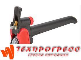 Инструмент КСО для снятия оболочки кабеля