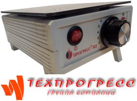 Электромаркер ПРОГРЕСС-022