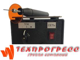 Электромаркер искровой ПРОГРЕСС-002