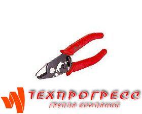 Оптоволоконный стриппер FOS-01
