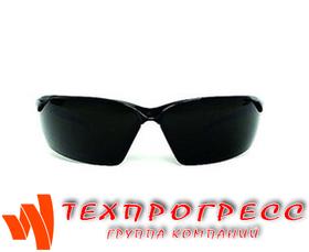 Очки защитные ESAB Warrior Spec 5 DIN