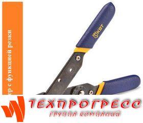 Стриппер WS-01A