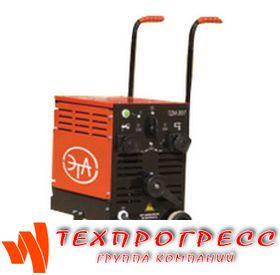 Сварочный трансформатор ТДМ-181