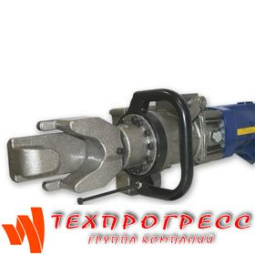 Арматурогиб электрический АГЭ-16 (РОСТ)