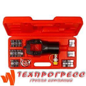 Пресс гидравлический ПГ- 400+