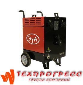 Сварочный трансформатор ТДМ-504