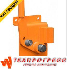 Станок для гибки арматуры ручной Stalex DR-20