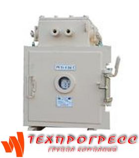Агрегат пусковой шахтный АПШ-1 Д АПШ-2 Д