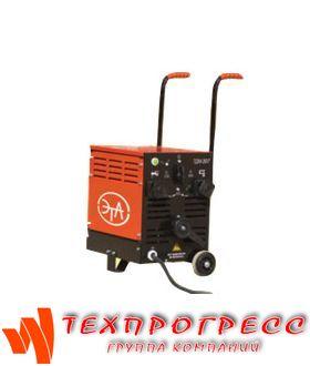 Сварочный трансформатор ТДМ-307