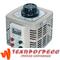TDGC2-2B, Латр, 1xANALOG, 0-250V-8A