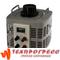 TDGC2-5B, Латр, 1xANALOG, 0-250V-20A