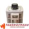 TSGC2-15B, Латр, 1xANALOG, 0-430V-20A