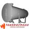 Расширительный бак трансформатора