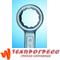 Ключ гаечный кольцевой коленчатый односторонний (КГНО)