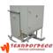 Комплектные трансформаторные подстанции КТПТО-80-86У1