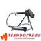 Трубогиб ручной гидравлический ТРГ2-3Т на треноге